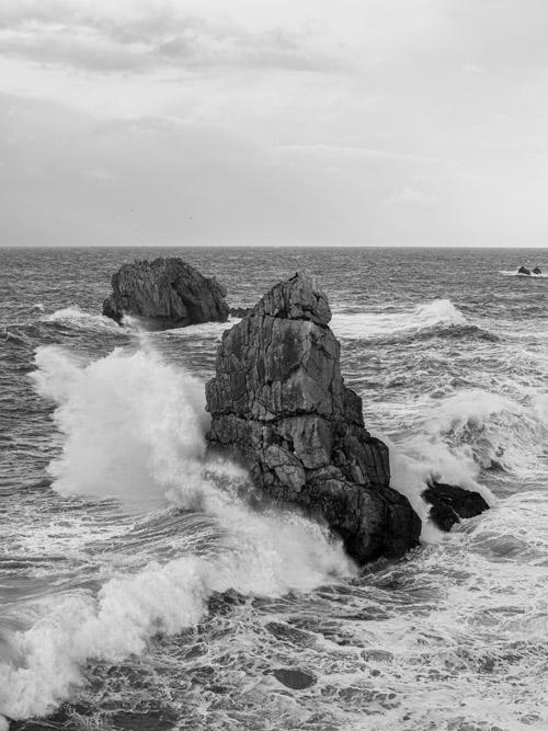 fotografias-de-naturaleza-manu-bermudez-fotografo-portafolio-2