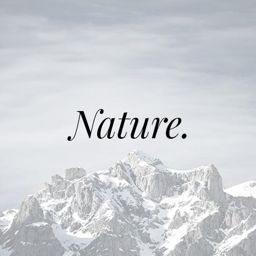 manu-bermudez-portafolio-naturel