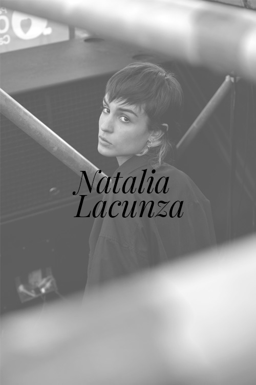 natalia-lacunza-manu-bermudez-fotografo-portafolio