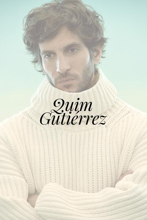 quim-gutierrez-manu-bermudez-fotografo-de-moda-portafolio-1