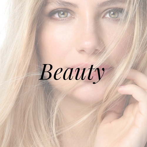 beauty-manu-bermudez-fotografo