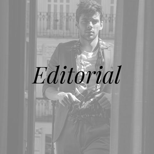 editorial-manu-bermudez-fotografo