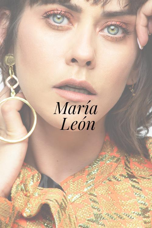 maria-leon-manu-bermudez-fotografo-lifestyle-la-razon