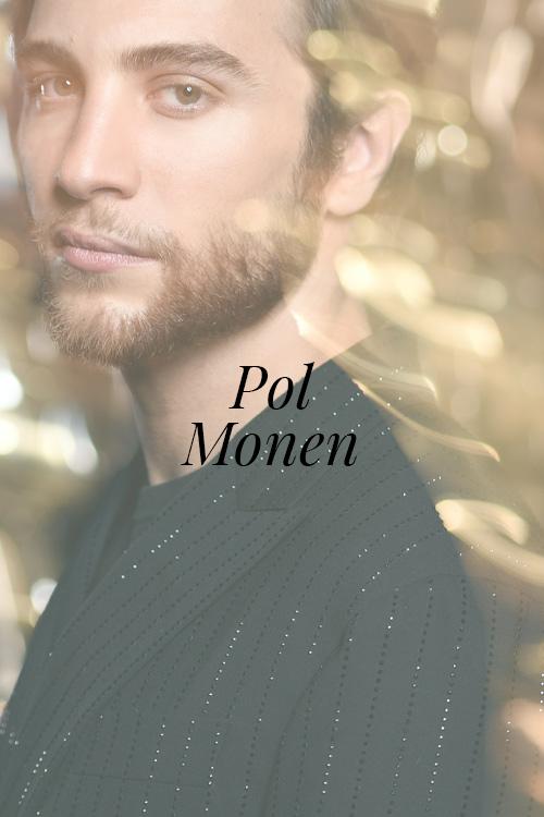 pol-monen-manu-bermudez-6