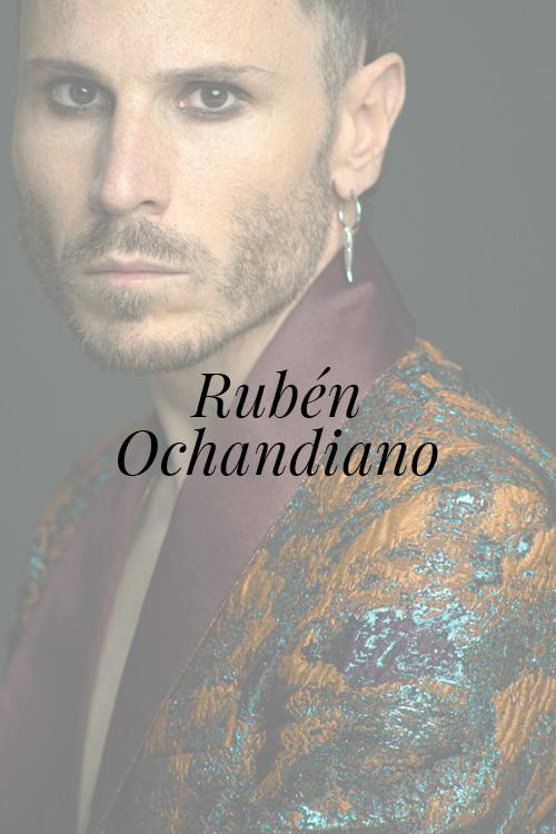 ruben-ochandiano-manu-bermudez-fotografo-de-moda-españa